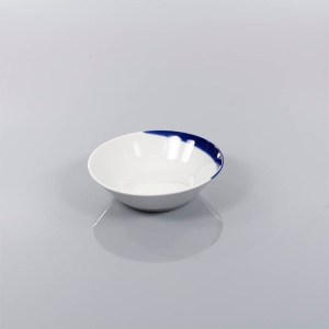 salaterka touch of blue