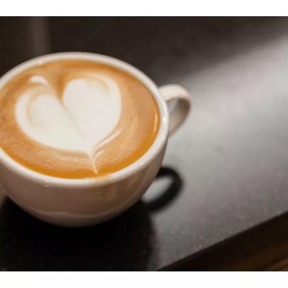 coffe-mocha