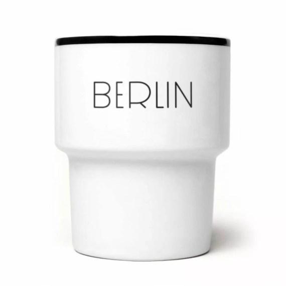 BerlinKubek