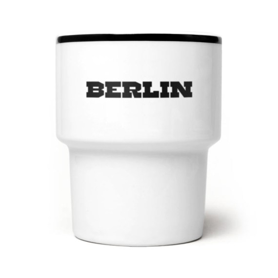 berlin kbek Mamsam