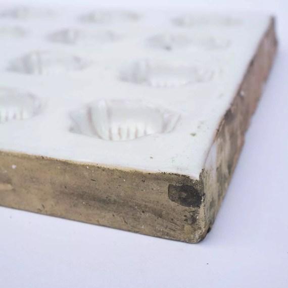 Forma cukiernicza do magdalenek