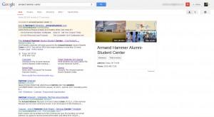 googleSearch-ArmandHammer