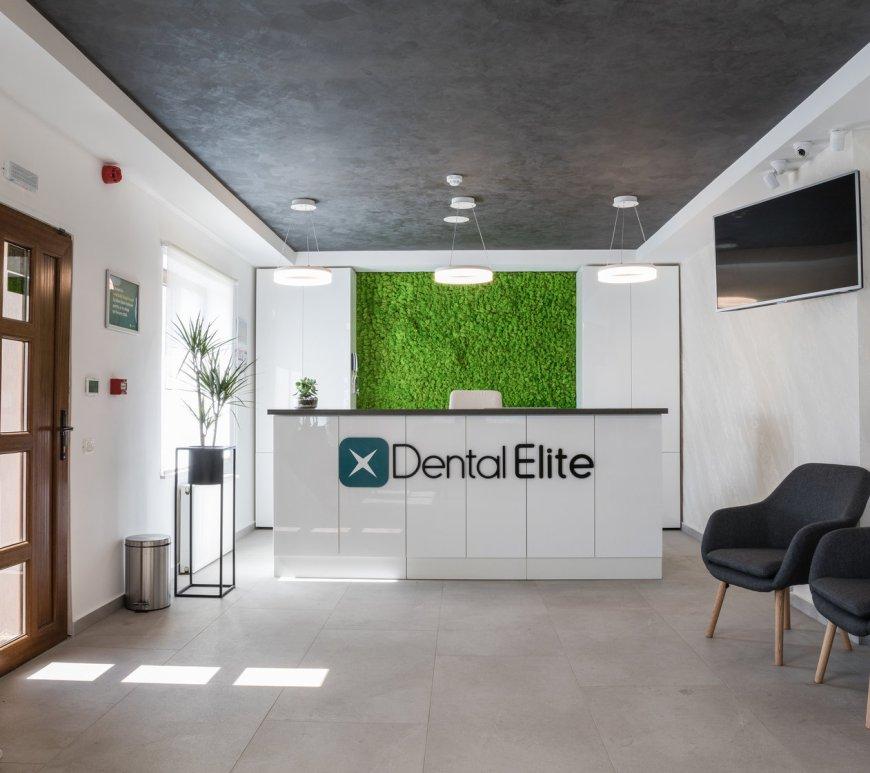 Dental Elite Brasov