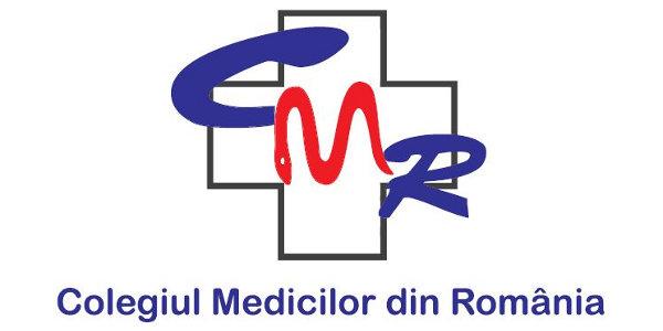Protocol de colaborare între CMR şi MS pentru comunicarea informaţiilor despre dreptul de practică al medicilor