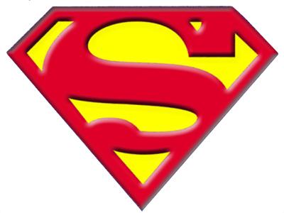 supermanlogo1