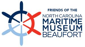 Friends of the North Carolina Maritime Museum - Beaufort