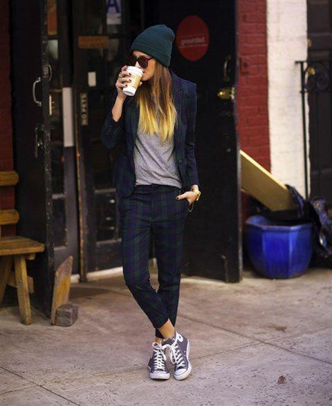 модные шапочки для женщин после 40