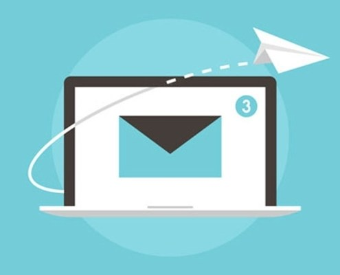 8 Best Premium Contact Form Plugins for WordPress