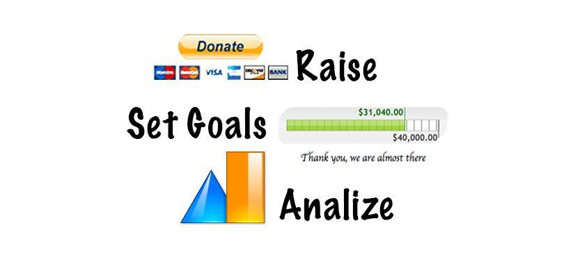 Smart Donations WP Plugin