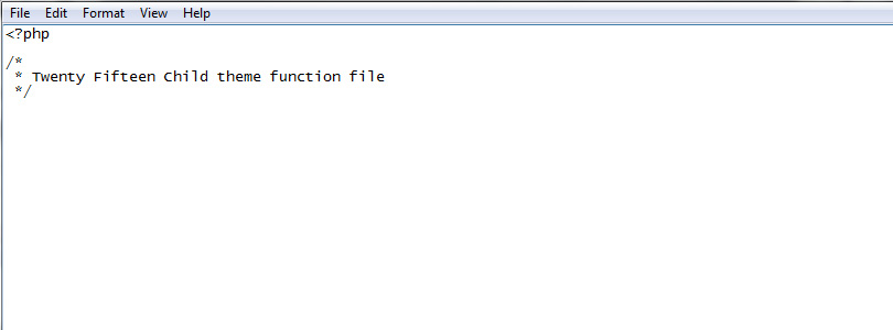 phpfunctionsfile