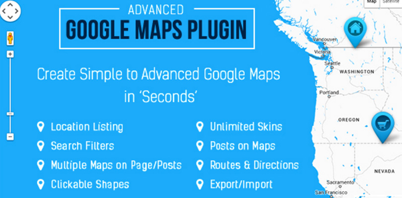 advanced-google-maps