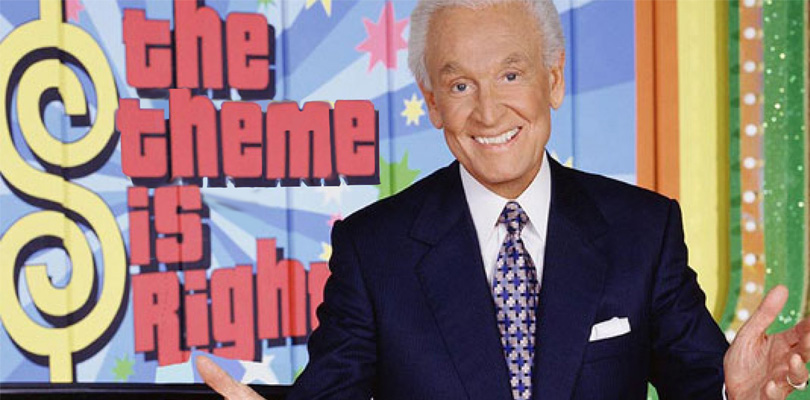 bob-barker-theme-right