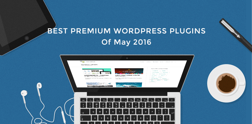Best-Plugins-of-May-2016