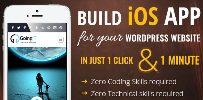 iWappPress-Builds-iOS-App
