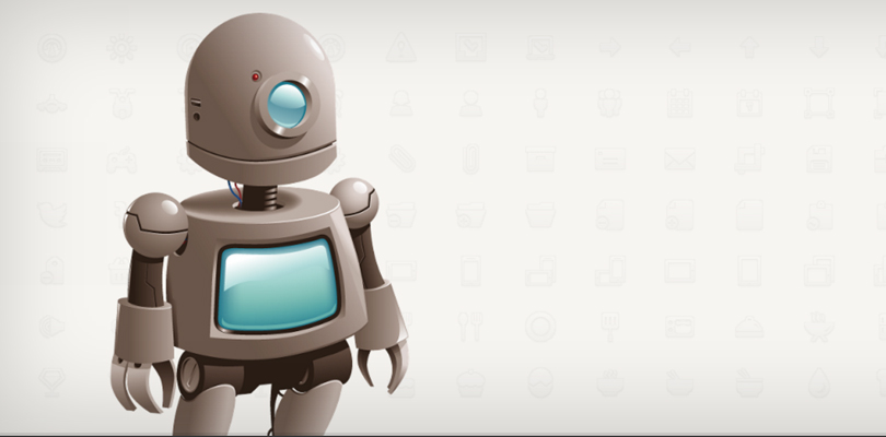 Optimus-WordPress-Image-Optimizer