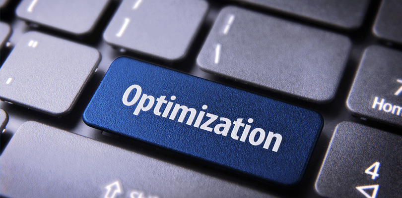 Comparing the Best Free Image Optimization Plugins for WordPress