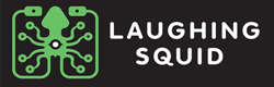 laughing-squid-logo