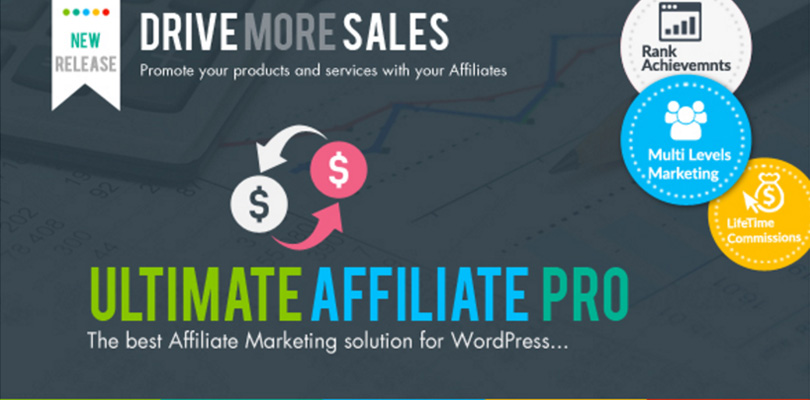 ultimate-affiliate-pro-wordpress-plugin