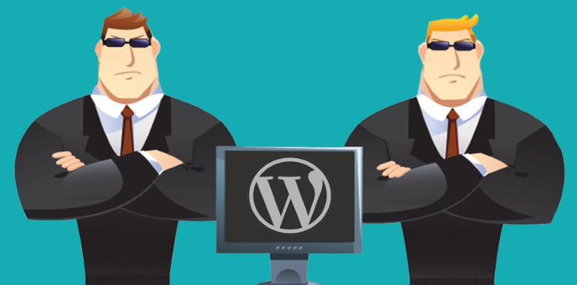 How To Keep WordPress Secure