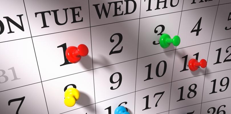 Calendar Plugins