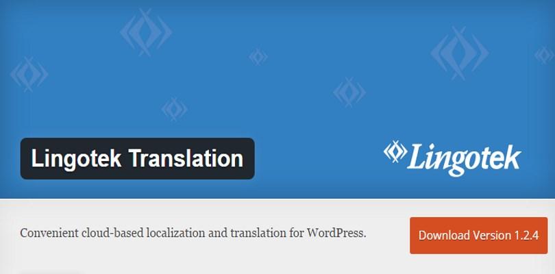 LingoTek Translation