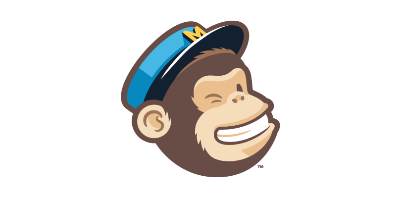 Subscription Forms by MailChimp