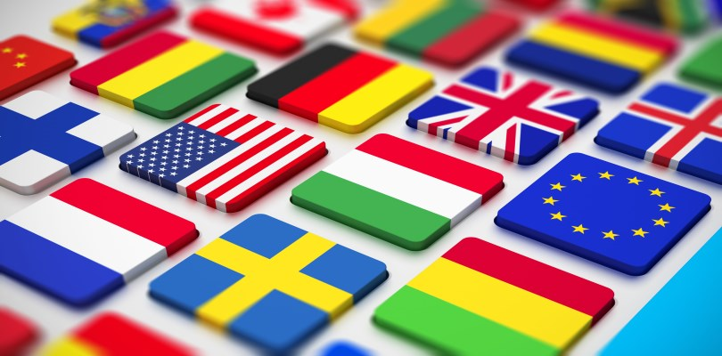 Top 8 Translation Plugins for WordPress