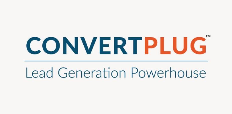 Popup Plugin For WordPress — ConvertPlug