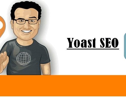 Yoast SEO Plugin — Full Guide for WordPress