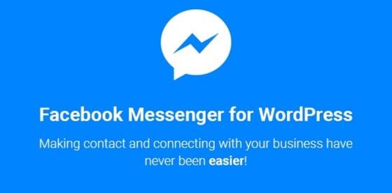 facebook-messanger