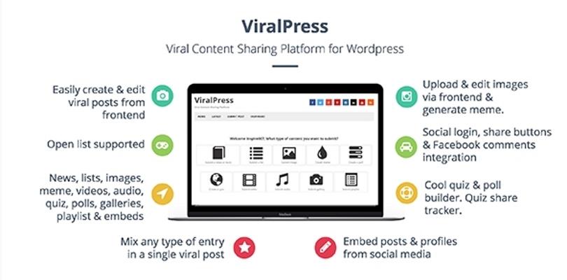 ViralPress