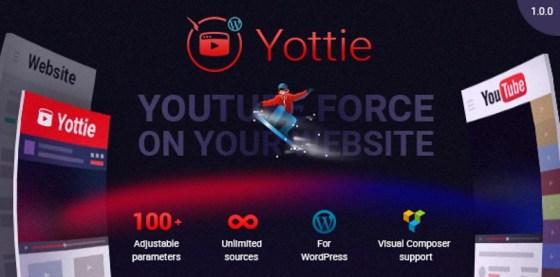 youttie