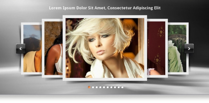 Top 10 Free WordPress Slider Plugins