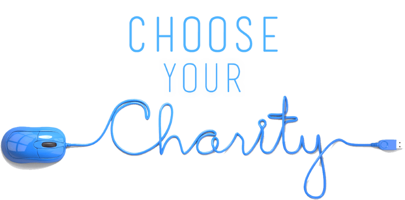 Best WordPress Charity Themes