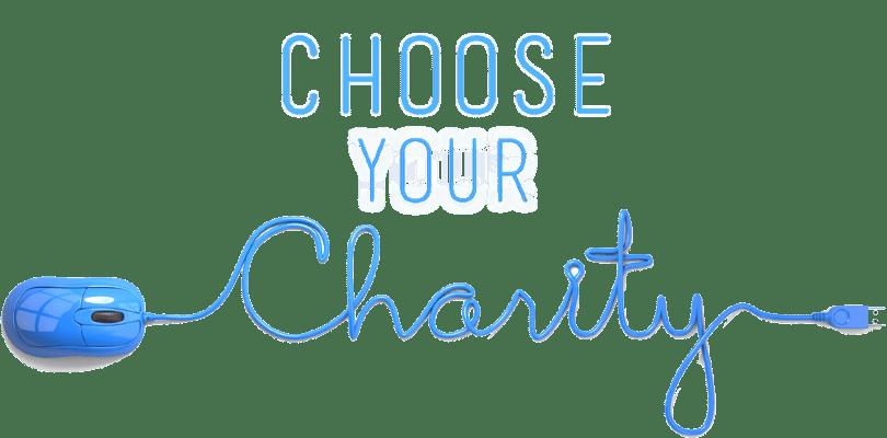 Best WordPress Charity Themes