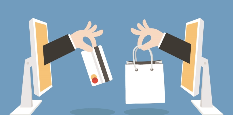 Ecommerce and Membership Websites