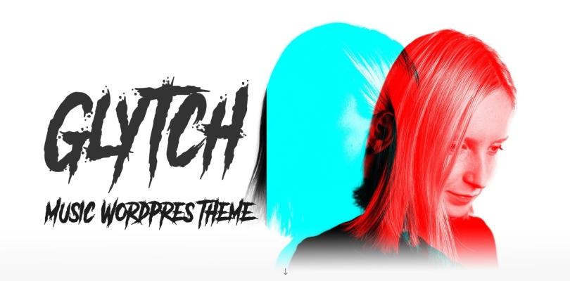 Glytch