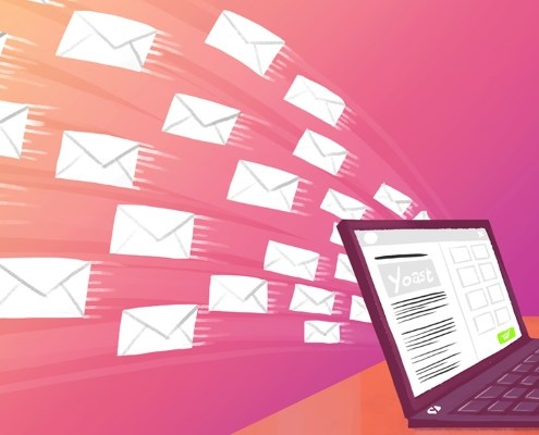 Email Marketing Mistakes To Avoid on Your WordPress Website