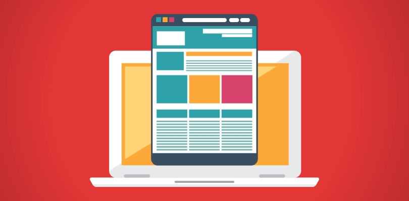 Best Wordpress Plugins for Navigation Menus