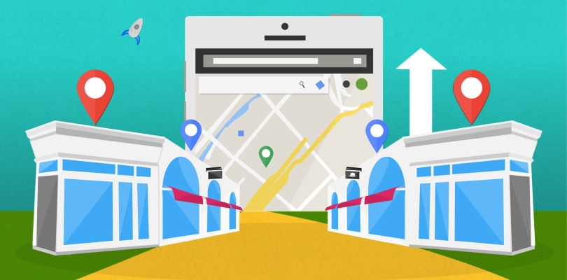 Ultimate Local SEO Guide for Your WordPress Website