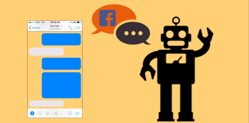 Automated Customer Services