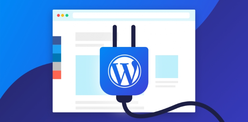 Create WordPress Plugins