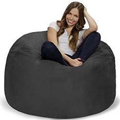 Affordable Bean Bag Chairs Black And White Wingback Chair High Quality Cheap Looksbetternow In This Article We Talk About Check Out Images Below