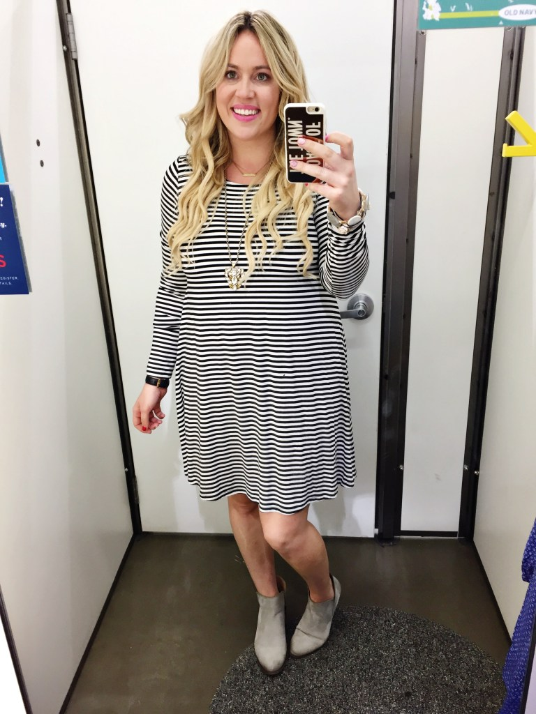 Dressing Room Dilemma xx Old Navy Spring Dresses 2017, old navy, old navy dresses, old navy plus size, plus size dresses, ootd, plus size ootd, spring ootd, fashion blogger, style blogger, san diego blogger, spring fashion