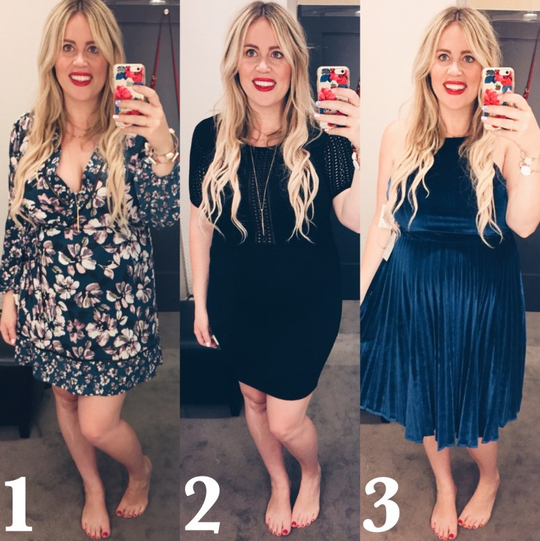 Dressing Room Dilemma xx Fall 2017, fall 2017, fall dress, fall fashion, fall style, nordstrom sale, nordstrom, nordstrom anniversary sale, ootd, fashion blogger, san diego blogger, preggo blogger