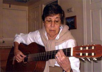 Ela'O Farril