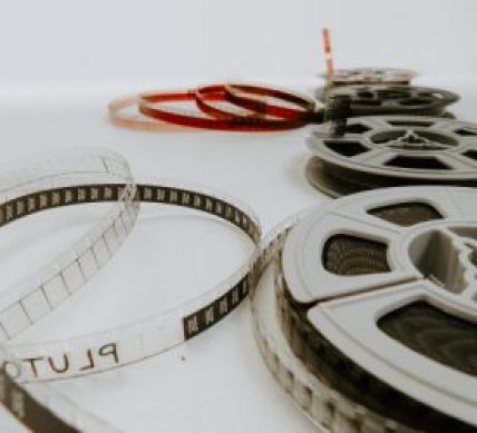 Films - Joaquín Borges-Triana