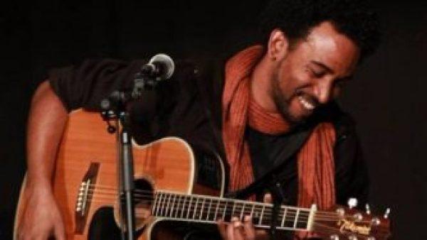 Erick Méndez