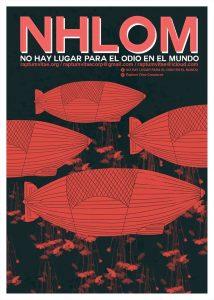 NHLOM Poster