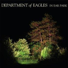 dept_of_eagles_